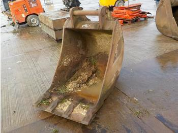 "34"" Digging Bucket 70mm Pin to suit 14-18 Ton Excavator - cupă"