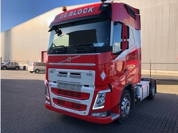 Cap tractor VOLVO FH460 HYDR