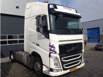 Cap tractor Volvo FH 460 FH4 460 Euro 5!!!