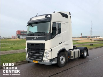 Cap tractor Volvo FH 460 Globetrotter 4x2 EURO 6