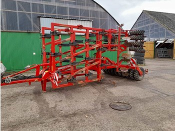 Horsch Tiger 5 AS - cultivator